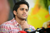 Naga Chaitanya photos-thumbnail-6
