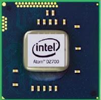 Intel Graphics Media Accelerator 3600 Series Driver 8.0.4.1.1096