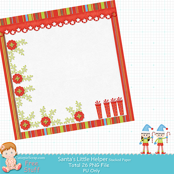 http://www.mymemories.com/store/display_product_page?id=PMAK-CP-1312-46842&amp%3Br=Cutie_Pie_Scraps