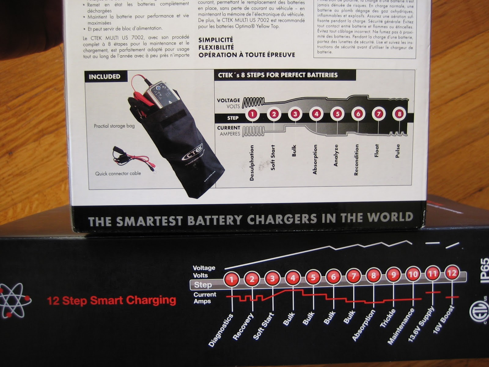 bosch c3 battery charger manual