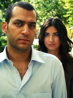 Demir and Asi, turkish TV series download free wallpapers for mobile
