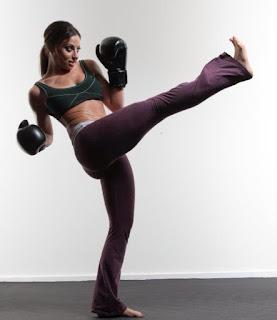 Suwanee Martial Arts