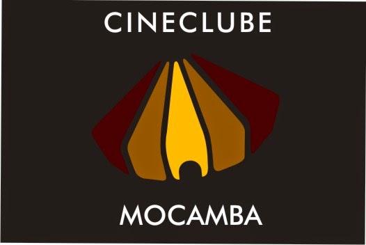 Conheça as ações do Cineclube Mocamba