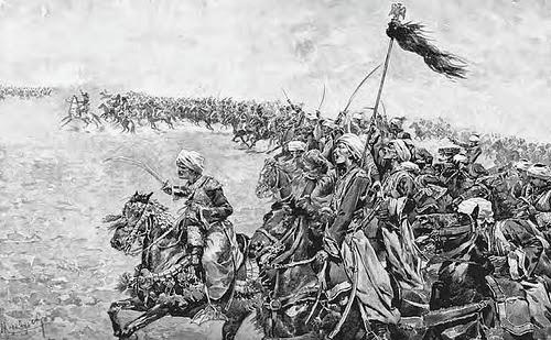 [Sejarah] PERANG BADAR
