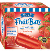free-box-of-edys-fruit-bars.jpg