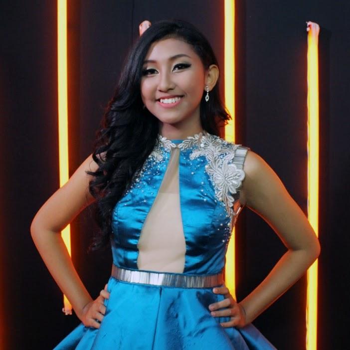 reyna qotrunnada 6 besar rising star indonesia