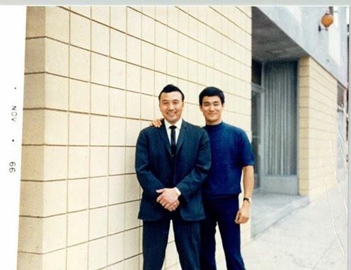 George+Lee+&+Bruce+Lee.jpg