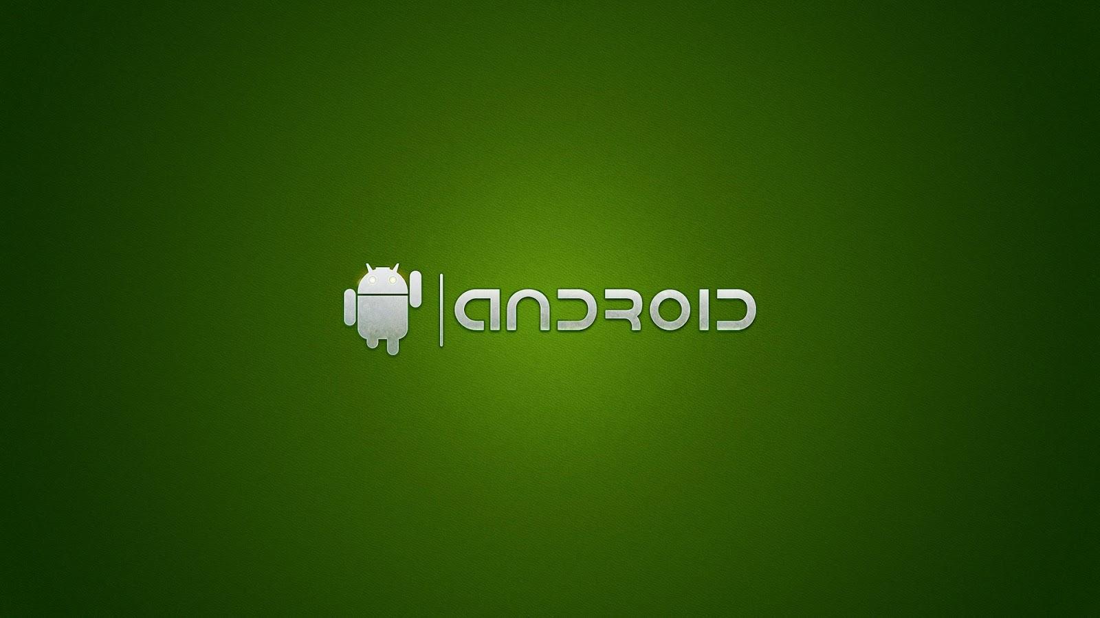 تعرف على نظام أندرويد الجديد الذي تعمل جوجل على تطويره