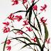 Taller de Pintura Japonesa (Sumi-E)
