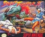 لعبة قتال الشوارع 2