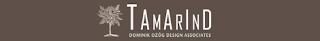 Unikatowe projekty wnętrz i mebli Tamarind