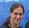 J. Rodenper