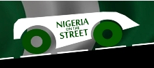 Nigeria on the Street