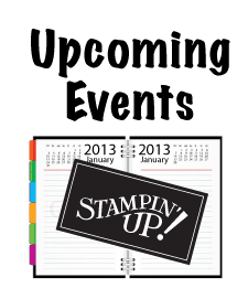 http://www.stampinup.net/esuite/home/melissasunde/events