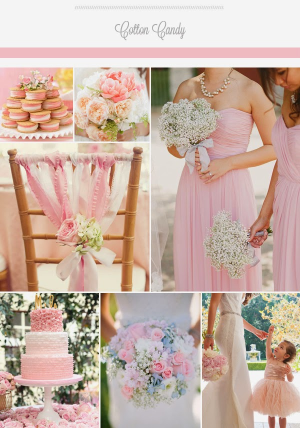 wedding dresses ideas three popular wedding colors for spring