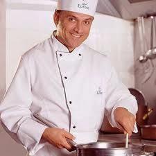 D cembre 2013 offres d 39 emploi tunisie for Salaire second de cuisine