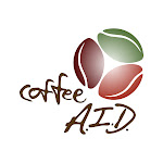 Support native coffee growers
