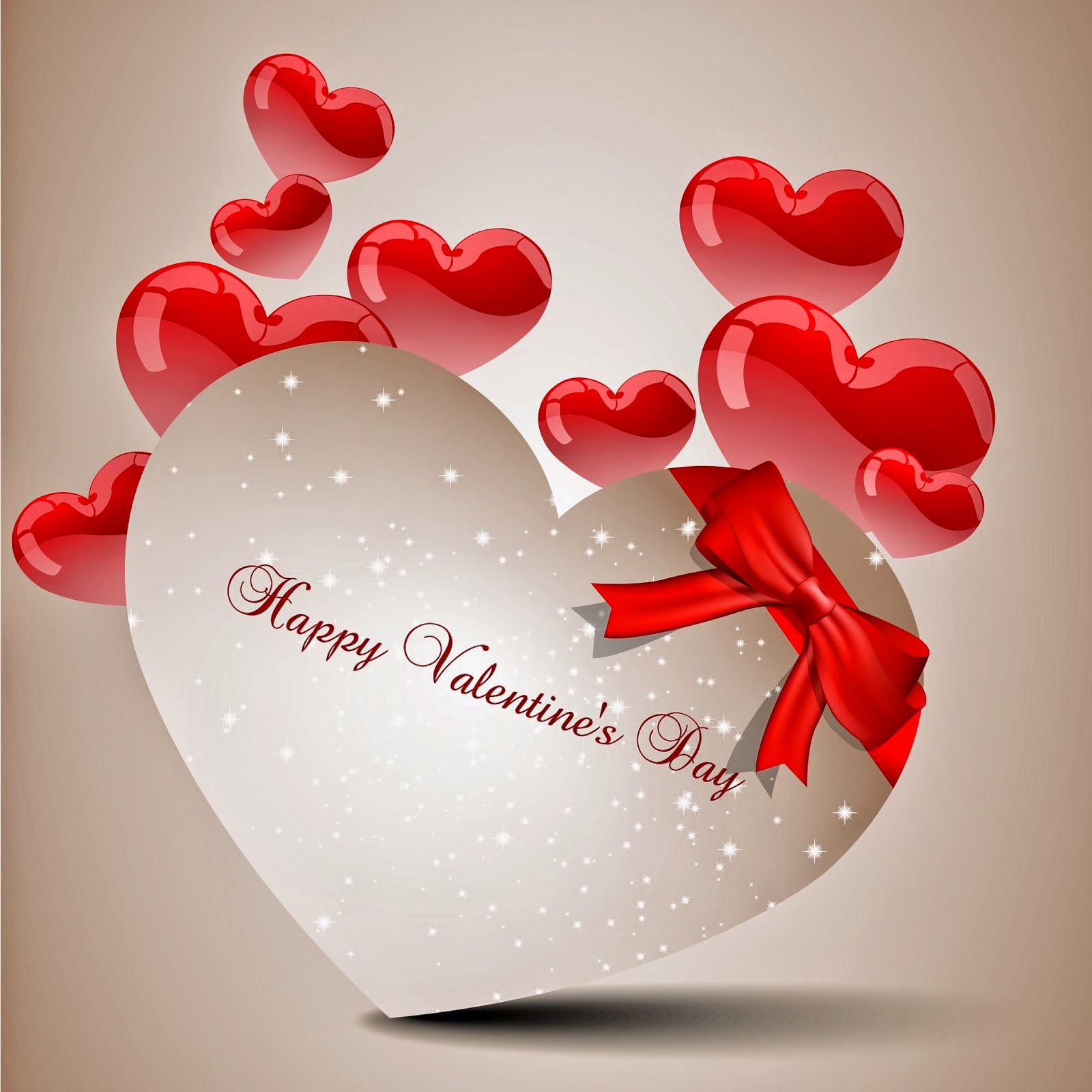 Happy valentines day 2015 hd wallpapers for Best gift this valentine day