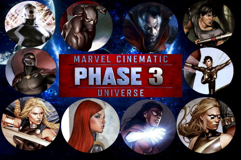 CASTING-MARVEL-PHASE-THREE_.jpg