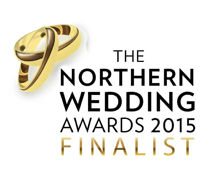 Northern Wedding Awards