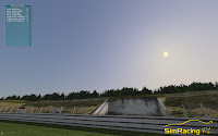 Poznan Circuit Simulator 11