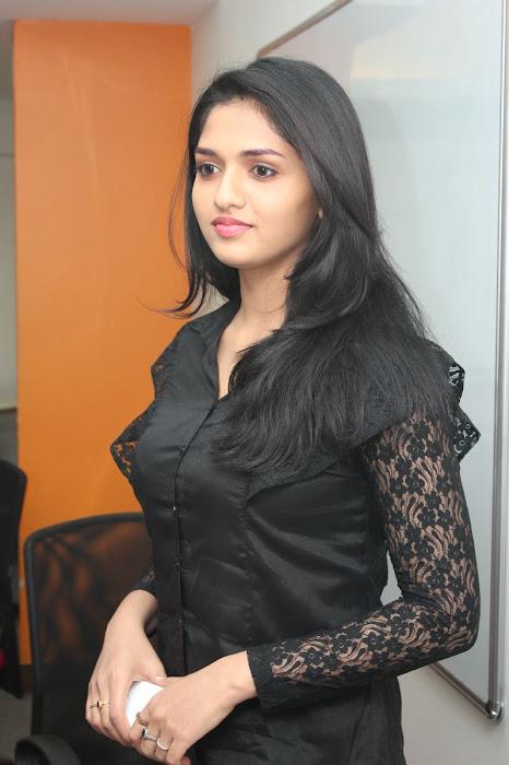 sunaina at big fm
