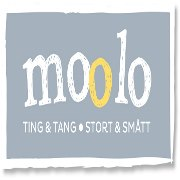 http://www.moolo.no/