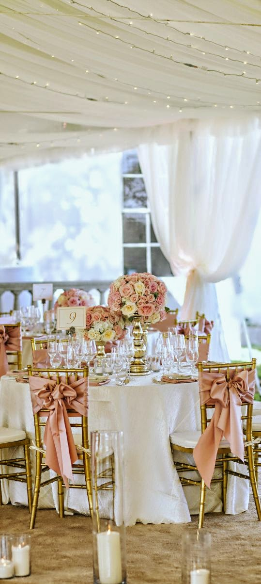 All about decoration wedding decoration expo 2015 the wedding vintage shabby chic wedding decor gift ideas 2015 1 wedding decoration expo 2015 jakarta wedding festival the biggest wedding expo and wedding decoration junglespirit Gallery