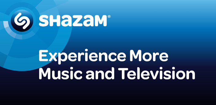 Shazam Encore [v5.0.0 Download]
