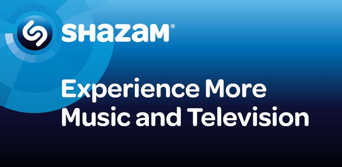Shazam Encore [v5.0.0 Download]