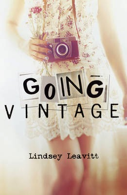 https://www.goodreads.com/book/show/16133652-going-vintage