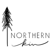 Northern Kin