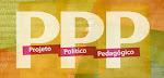 PPP 2013 - Ajude a Construir