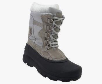 http://www.rogansshoes.com/61337/i1460229/751005/Winter-Boots/Tamarack-QL--103-Winter-Boots.html
