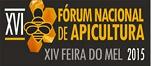 XVI Forum Nacional de Apicultura