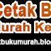 Event Cinta Terlarang, Hadiah Utama Buku dan Gamis/Baju Batik