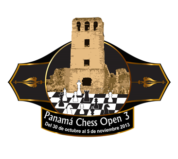 PANAMA CHESS OPEN III (Dar clic a la imagen)