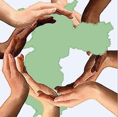 Movimento Paulistano Pela Paz