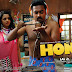 Watch Ennalakale Malayalam Video Song in HD - Honey Bee (2013)