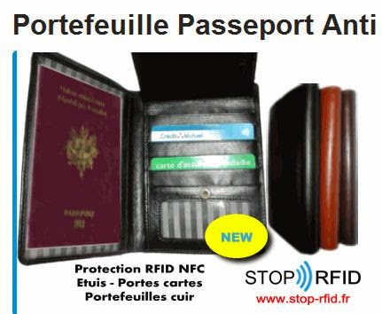 http://www.stop-rfid.fr/portefeuille-passeport-rfid-nfc.html