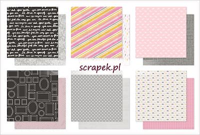 http://www.scrapek.pl/pl/c/Pink-Paislee/113