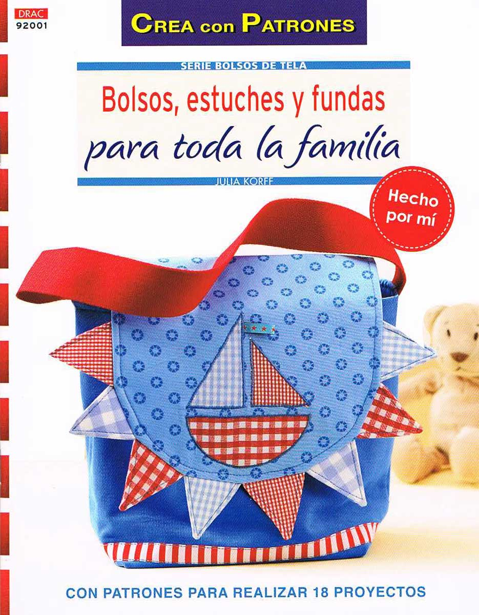 http://www.elbauldelaabuelita.com/product.php?id_product=506