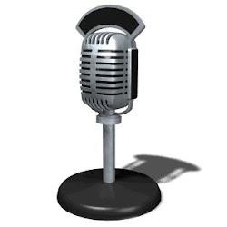 PROGRAMA RADIAL.