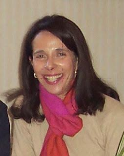 Academic María Fra Amador