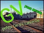 Foro Oficial de Gente de Villaverde