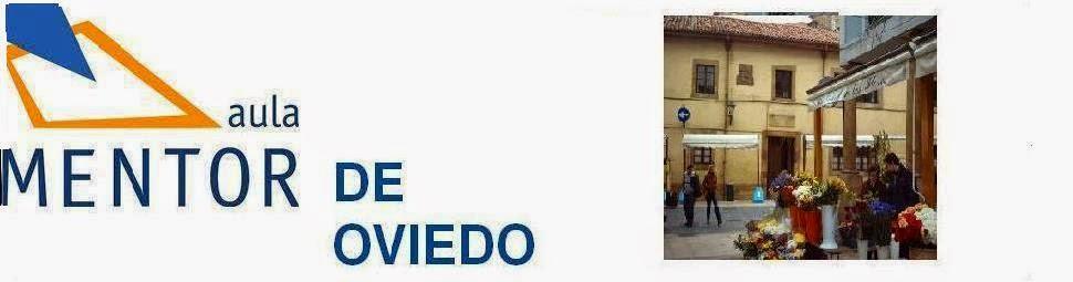 AULA MENTOR DE OVIEDO