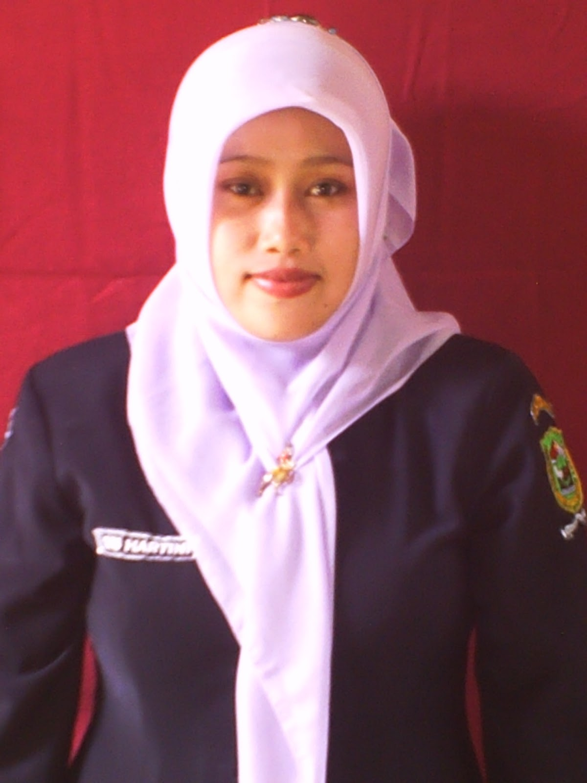 Guru Kelas 5