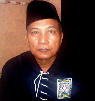 Kang Mas H. Sunardji (TK II)