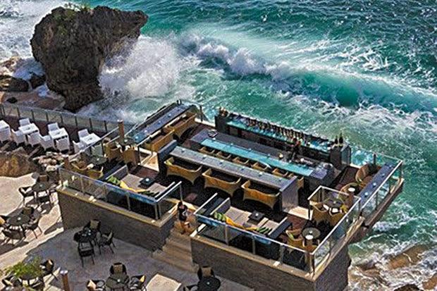 Bali, Pulau Terbaik di World Travel Awards