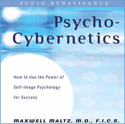 the new psycho cybernetics pdf